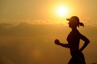 Come trarre beneficio dalla corsa non agonistica: una breve guida
