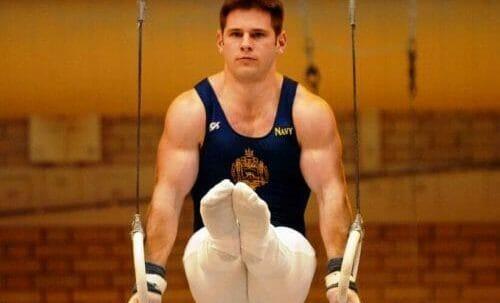 Photo of Tutti i tipi di ginnastica: dalle discipline riconosciute dalla federazione internazionale alla ginnastica a casa