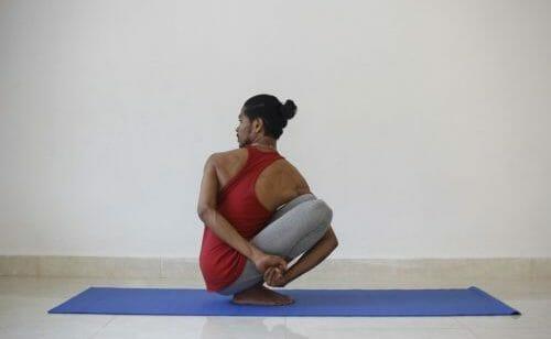 Photo of Ginnastica posturale: indicazioni e benefici degli esercizi posturali