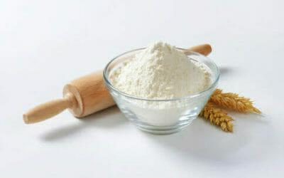 Grano tenero: che differenze con quello duro, quale farina e pasta se ne ottiene