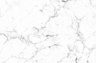 Guida alla pulizia dei pavimenti in marmo in modo ecologico