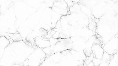 Photo of Guida alla pulizia dei pavimenti in marmo in modo ecologico