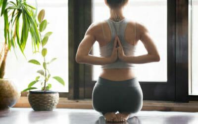 Ginnastica posturale: indicazioni e benefici degli esercizi posturali