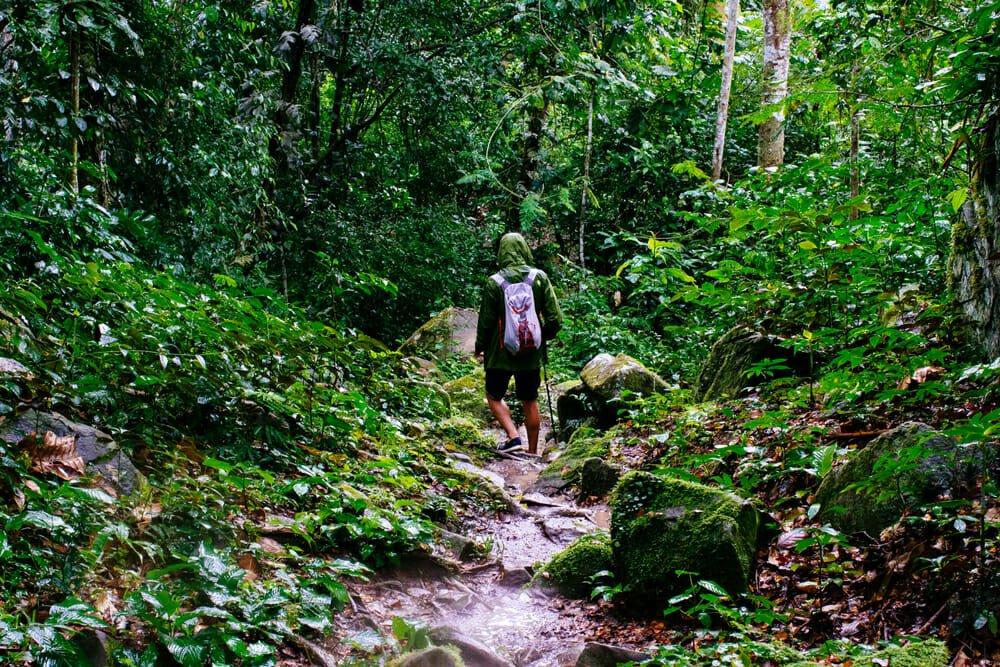 Photo of Guida al trekking: per riscoprire un turismo tranquillo nella natura ricco di benefici per corpo e mente
