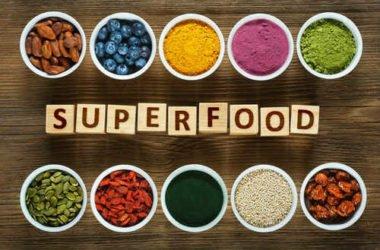 Ecco i veri 10 super alimenti naturali o superfood: la guida per orientarsi