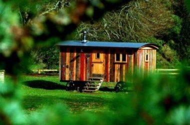 Perché si vive in case sempre più piccole?