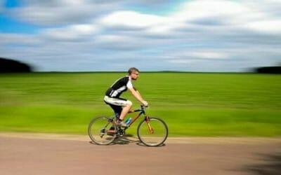 Sport: quali benefici e come praticarlo in modo sostenibile