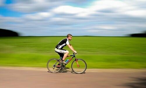 Photo of Sport: quali benefici e come praticarlo in modo sostenibile