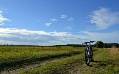 La guida completa alla Mountain Bike, un mondo in continua evoluzione