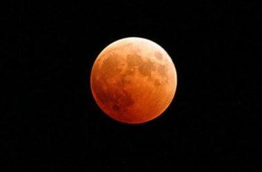 Luna piena: tutto su questo spettacolo della natura che suggestiona da sempre l'umanità