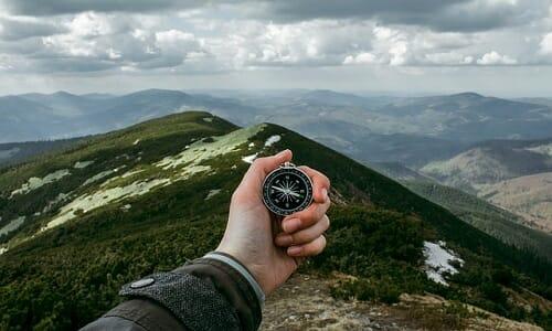 Photo of Orienteering: vantaggi e benefici di uno sport nella natura