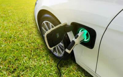 Auto elettriche: sono le auto del futuro, si o no?