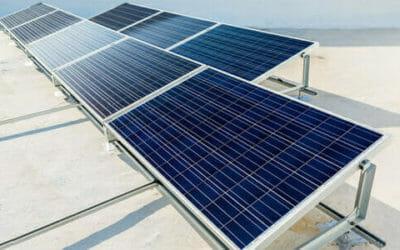 Pannelli solari: la rivoluzione pulita dell'energia solare è come l'auto nel XX secolo