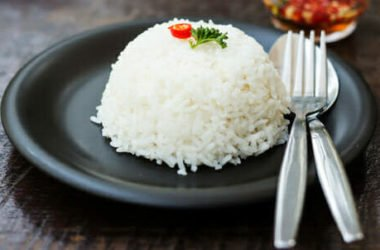 Come funziona la dieta del riso e quali sono gli effetti negativi di un regime monoalimentare
