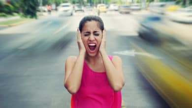 Photo of Come combattere l'inquinamento acustico? I rimedi a un problema spesso sottovalutato.