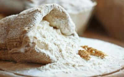 Farina di tumminia: un prodotto dalla Sicilia con proprietà interessanti