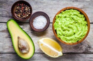 Alcune ricette di guacamole da provare: quella originale e cinque sfiziose varianti
