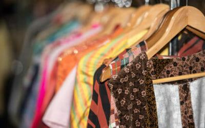 8b83f03420a43 Come vendere vestiti usati  i consigli e i siti da utilizzare ...