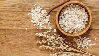 Photo of Tutte le proprietà e i benefici di questo antico cereale, l'avena
