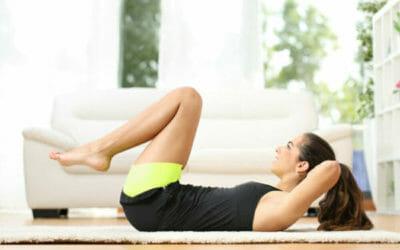 Tutti i tipi di ginnastica: dalle discipline riconosciute dalla federazione internazionale alla ginnastica a casa