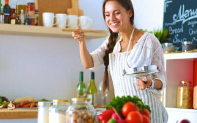 Volete diventare vegetariani? Ecco i consigli per assicurarsi un fabbisogno dietetico adeguato