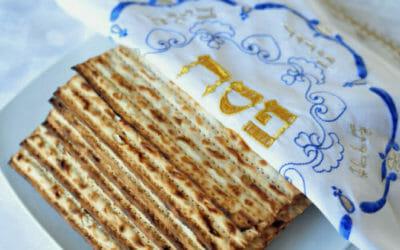 Cucina Ebraica Principi Della Cucina Kasheruth E Ricette Tuttogreen