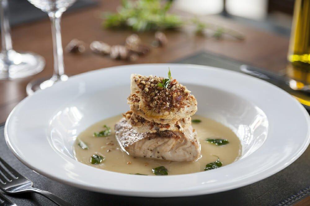 Photo of Pesce, tutto quello che dovete sapere su questo alimento fondamentale per una dieta equilibrata