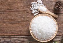 Photo of Sale di Epsom: rimedio naturale per il corpo e la casa