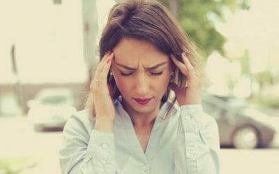 Come rimediare all'inquinamento acustico? Ecco come fare la lotta al rumore, uno dei tipi di inquinamento più sottovalutati