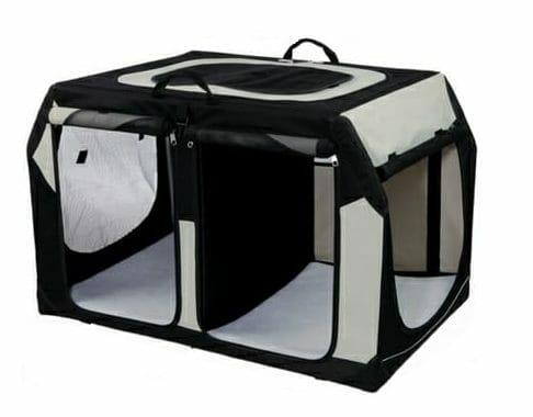 Trasportino Per Cani Recensioni E Prezzi Di Tanti Modelli Per Le