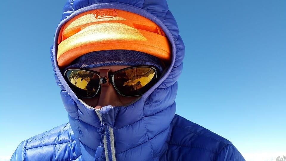 Photo of Tutto sull'alpinismo, lo sport per eccellenza di chi ama la montagna