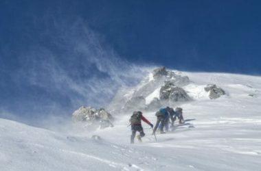Tutto sull'alpinismo, lo sport per eccellenza di chi ama la montagna
