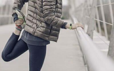 I benefici dello stretching: come e quando praticarlo in maniera corretta