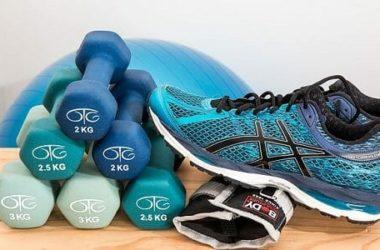 Le differenze tra attività sportiva aerobica e anaerobica: la guida pratica