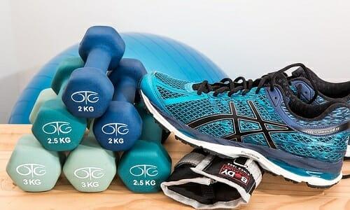 Photo of Le differenze tra attività sportiva aerobica e anaerobica: la guida pratica