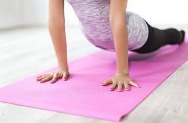 Sempre in forma con gli esercizi a corpo libero più adatti: ecco quali sono e come eseguirli