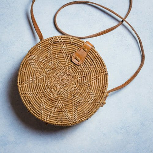 Photo of Rattan, una fibra naturale elegante ed economica per arredare con gusto