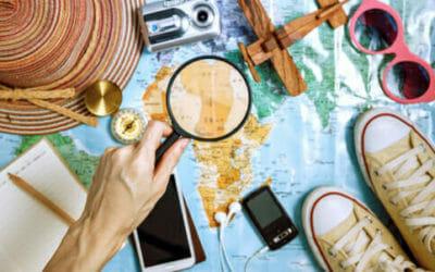 Turismo sostenibile, cos'è e quali sono le regole dell'eco-vacanza