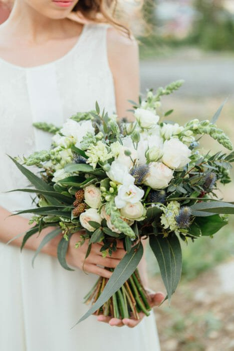 Bouquet Sposa Fiori D Arancio.Fiori D Arancio Proprieta E Significato Delle Zagare