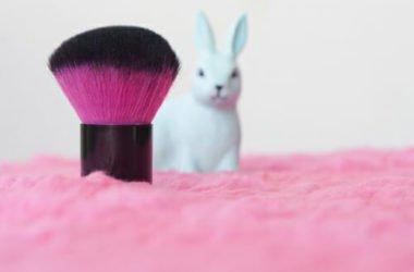 La lista dei cosmetici cruelty-free: marchi e prodotti aderenti allo Standard Cruelty Free
