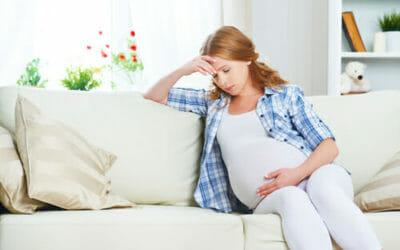 I migliori rimedi naturali per la stitichezza in gravidanza