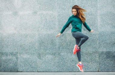 Scarpe da ginnastica o sneakers: guida ai modelli adatti per ogni occasione