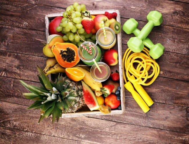 Quali sono le buone regole da seguire per uno stile di vita sano