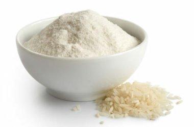 A cosa serve l'amido di riso, un alimento dai numerosi utilizzi anche in cosmetica e per l'infanzia