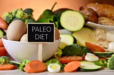 Dieta paleo: che cos'è e quali sono i suoi limiti?