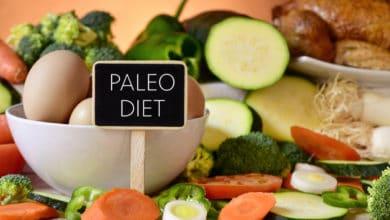 Photo of Dieta paleo: che cos'è e quali sono i suoi limiti?