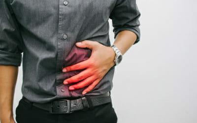 6 cibi infiammatori: ecco con cosa li possiamo sostituire