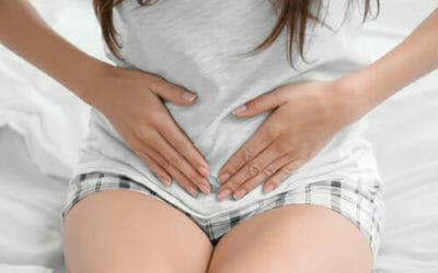 Quello che c'è da sapere sull'endometriosi, una malattia più diffusa di quello che si pensi