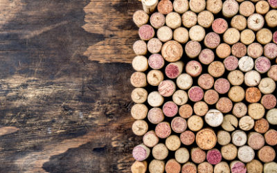 Idee Creative Con Tappi Di Sughero : Come riutilizzare i tappi di sughero idee di riciclo creativo
