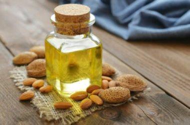 Olio di mandorle dolci un prodotto naturale davvero ottimo per il viso e i capelli